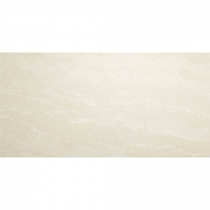 Osaka 30x60 White Polished