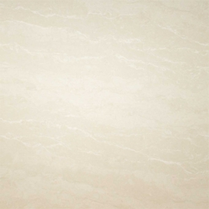 Osaka 60x60 White Polished