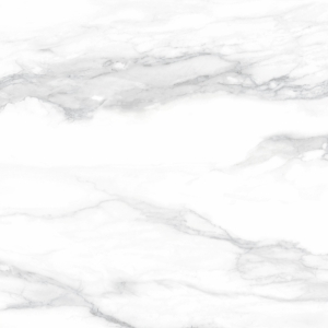 Pantheon 60x60 White Polished