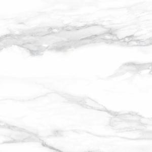Pantheon 60x60 White Matt