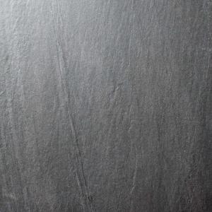 Paver 60x60x2 Black