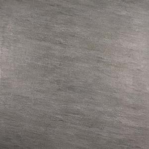 Paver Quartz 60x60x2 Anthracite Matt R11