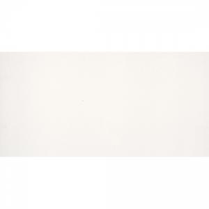 Perla 30x60 White