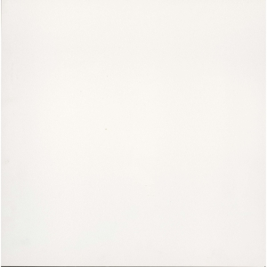 Perla 60x60 White