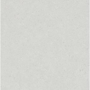 Petra 31.6x31.6 Blanco