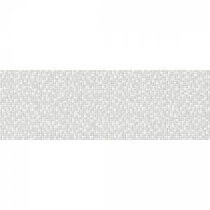 Petra Gobi 25x75 Blanco