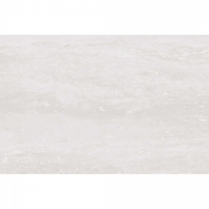 Pietra Serena 30x45 Light Grey Gloss
