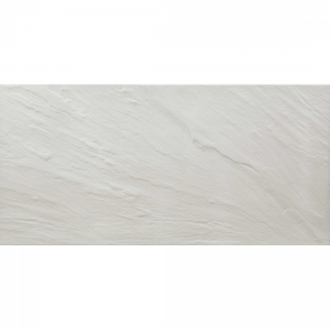Pizzara 30x60 Satin White Matt