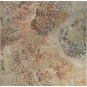 Pizarra 33x33 Oxide Matt
