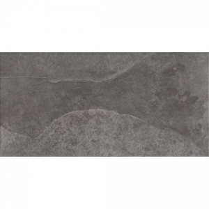 Portland Stone 30x60 Crayon Matt