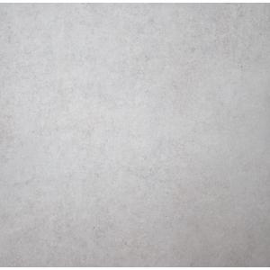 Portland 60x60 White