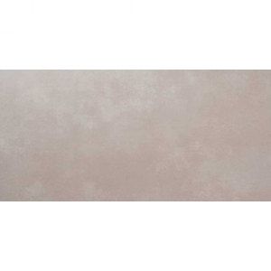 Prague 30x60 Beige Matt