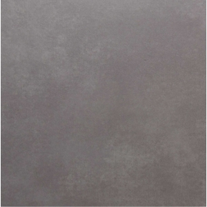 Prague 60x60 Grey Matt