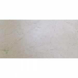Purestone 30x60 Cream Gloss