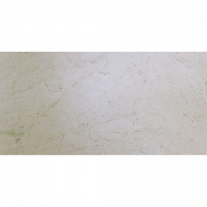 Purestone 30x60 Cream Matt
