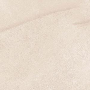 Quartzite 60x60 Crema Polished
