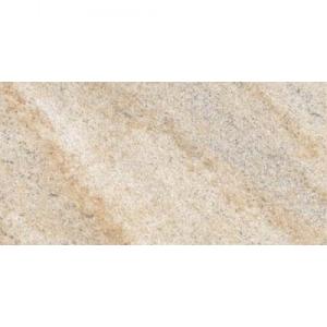 Quarzite 30x60 Sand Matt