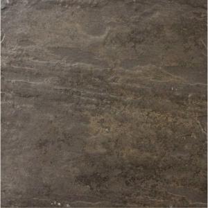 Rain Forest 15.9x15.9 Ash