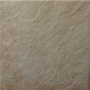 Rain Forest 15.9x15.9 Sand