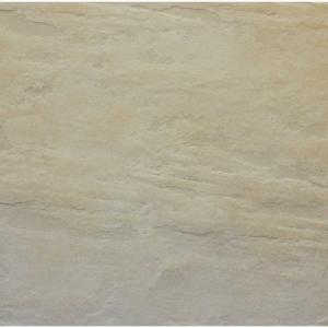 Rain Forest 15.9x15.9 White
