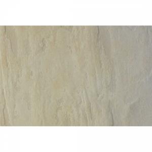 Rain Forest 32.5x48.5 White