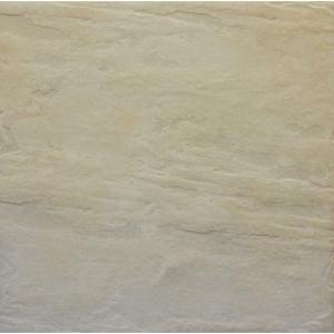 Rain Forest 48.5x48.5 White Matt