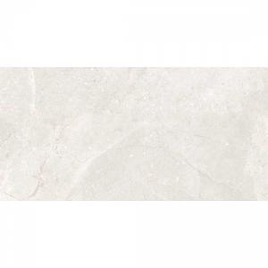 Rivoli 30x60 Perla Gloss
