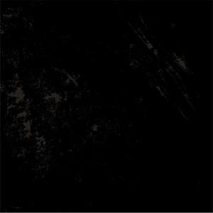 Royal Lava 60x60 Black