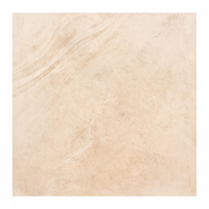 Royal Lava 60x60 Ivory Matt