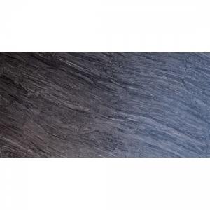 Sandstone 30x60 Anthracite Matt