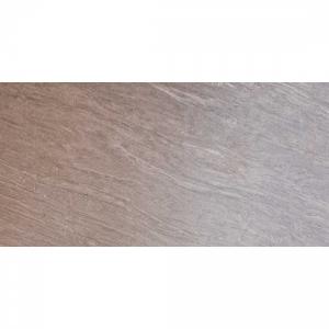Sandstone 30x60 Beige Matt