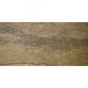 Sardinia 30x60.4 Brown Matt