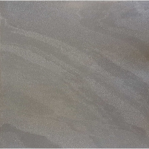 Sereno Stone 60x60 Black Polished
