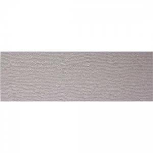 Seville 20x60 White Gloss