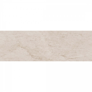Sicily 25x75 Light Beige