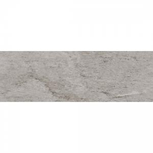 Sicily 25x75 Dark Grey