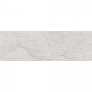 Sicily 25x75 Light Grey