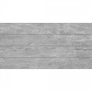 Spirit Decor 30x60 Ash