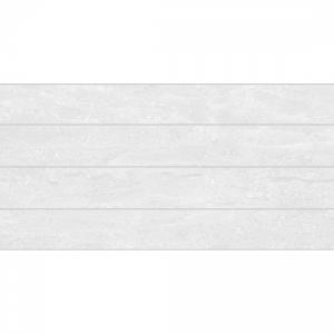 Spirit Decor 30x60 Pearl Matt