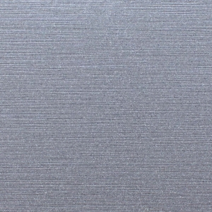 Star 60x60 Dark Grey