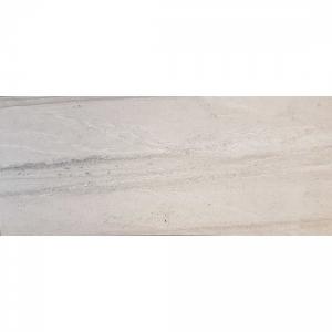 Stone 25x60 Dark Grey Matt