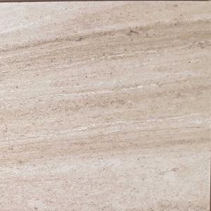 Stone 30x30 Dark Beige Matt