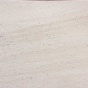Stone 30x30 Light Beige Matt