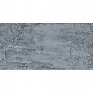 Stoneway 30x60 Antracite Light Matt R10