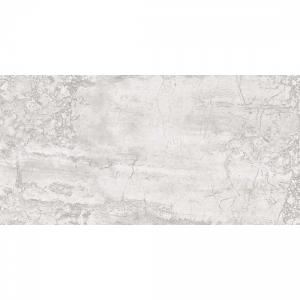 Stoneway 30x60 Grey Light Matt R10