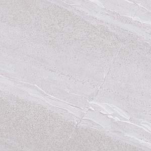 Strata 60x60 Grey Gloss
