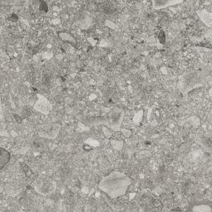 Stratos 61x61 Grey Matt