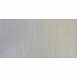 Striato 30x60 White Matt R9