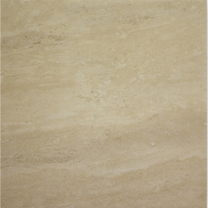 Super Travertine 30x30 Beige Matt