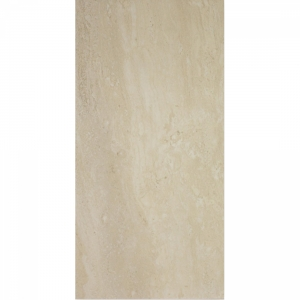 Super Travertine 30x60 Beige Matt